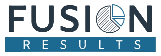 Fusion Results – Local Digital Marketing Agency